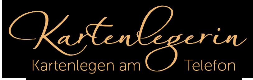 www.kartenlegerin-online.ch